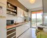 Foto 10 interior - Apartamento Abbaye de Roseland, Niza