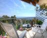 Bild 11 Innenansicht - Ferienwohnung Abbaye de Roseland, Nizza