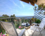 Foto 11 interior - Apartamento Abbaye de Roseland, Niza