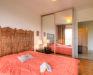 Foto 7 interior - Apartamento Abbaye de Roseland, Niza