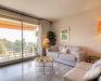 Foto 3 interior - Apartamento Abbaye de Roseland, Niza
