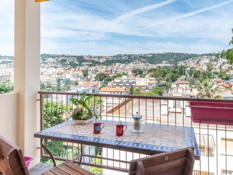 Nice accommodation villas for rent in Nice apartments to rent in Nice holiday homes to rent in Nice