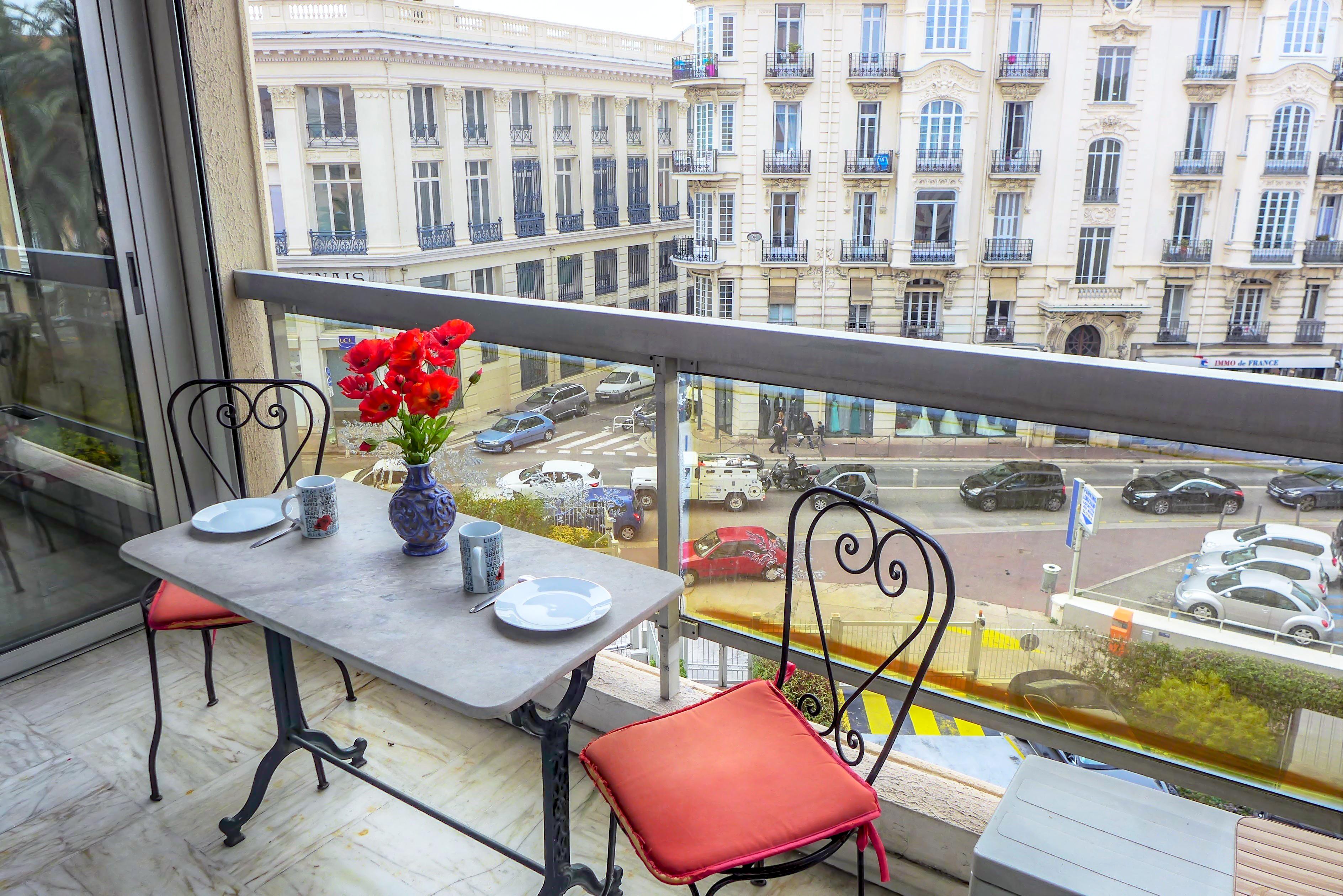 Appartamento victoria a nizza francia - Agenzie immobiliari nizza francia ...