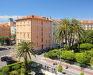 Bild 8 Aussenansicht - Ferienwohnung Victoria, Nizza