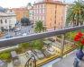 Bild 9 Aussenansicht - Ferienwohnung Victoria, Nizza