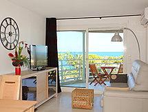 Nice - Apartment Le Frémont
