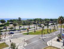 Жилье в Nice - FR8800.201.1