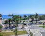 Bild 10 Aussenansicht - Ferienwohnung Le Frémont, Nizza