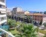 Bild 13 Aussenansicht - Ferienwohnung Le Frémont, Nizza
