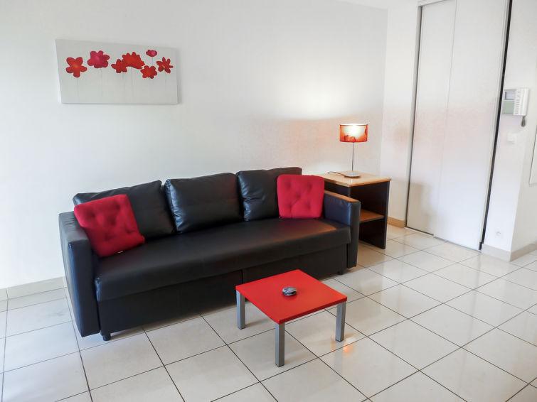 Villa Kappas - Apartment - Nice