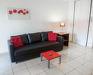 Foto 4 interior - Apartamento LE KAPPAS, Niza