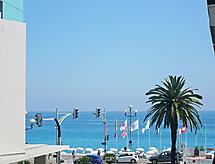 Nizza - Ferienwohnung L'Emeraude