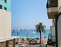 Жилье в Nice - FR8800.206.1