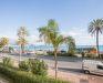 Foto 11 exterieur - Appartement Galets d'Azur Promenade des Anglais, Nice
