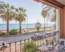 Appartement Galets d'Azur Promenade des Anglais, Nice, Zomer