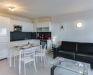 Foto 3 interieur - Appartement Galets d'Azur Promenade des Anglais, Nice