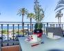 Foto 12 exterieur - Appartement Galets d'Azur Promenade des Anglais, Nice