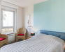 Foto 6 interieur - Appartement Galets d'Azur Promenade des Anglais, Nice
