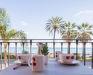 Foto 9 exterieur - Appartement Galets d'Azur Promenade des Anglais, Nice