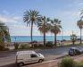 Foto 10 exterieur - Appartement Galets d'Azur Promenade des Anglais, Nice