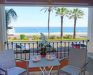 Foto 8 exterieur - Appartement Galets d'Azur Promenade des Anglais, Nice