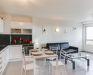 Foto 4 interieur - Appartement Galets d'Azur Promenade des Anglais, Nice