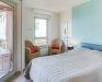 Foto 5 interieur - Appartement Galets d'Azur Promenade des Anglais, Nice