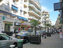 Жилье в Nice - FR8800.241.1