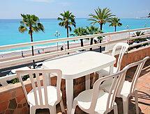 Жилье в Nice - FR8800.279.1