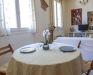 Bild 5 Innenansicht - Ferienwohnung Vieux Nice, Nizza