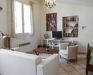 Bild 8 Innenansicht - Ferienwohnung Vieux Nice, Nizza