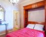 Foto 6 interior - Apartamento Le Savoy Promenade des Anglais, Niza