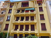Nice - Apartment Casamene