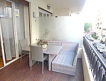 Жилье в Nice - FR8800.397.1