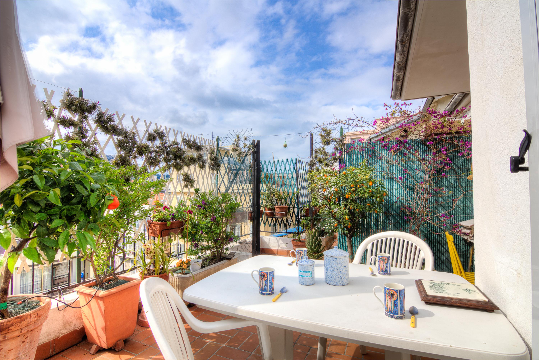 Appartamento villa piron a nizza francia - Agenzie immobiliari nizza francia ...
