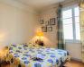 Bild 5 Innenansicht - Ferienwohnung villa Piron, Nizza