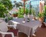 Bild 11 Aussenansicht - Ferienwohnung villa Piron, Nizza