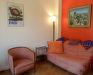 Bild 7 Innenansicht - Ferienwohnung villa Piron, Nizza