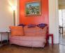 Bild 8 Innenansicht - Ferienwohnung villa Piron, Nizza
