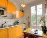 Foto 7 interior - Apartamento villa Piron, Niza