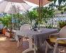 Bild 10 Aussenansicht - Ferienwohnung villa Piron, Nizza