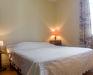 Bild 6 Innenansicht - Ferienwohnung villa Piron, Nizza