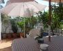 Bild 12 Aussenansicht - Ferienwohnung villa Piron, Nizza