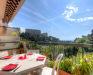 Foto 2 interior - Apartamento Les Terrasses de la Madonette, Niza