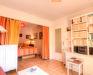 Foto 5 interior - Apartamento Les Terrasses de la Madonette, Niza