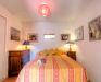 Foto 6 interior - Apartamento Les Terrasses de la Madonette, Niza