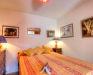 Foto 7 interior - Apartamento Les Terrasses de la Madonette, Niza