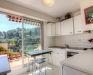 Foto 9 interior - Apartamento Les Terrasses de la Madonette, Niza