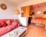 Foto 4 interior - Apartamento Les Terrasses de la Madonette, Niza