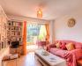 Foto 3 interior - Apartamento Les Terrasses de la Madonette, Niza
